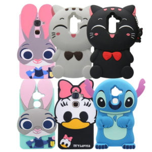 , Vanuoxin For case Huawei Honor 6A case For Huawei Honor 6A case cover Coque Dynamic Glitter Liquid Silicone Soft TPU Phone cases