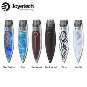 , Kingfish New Preheat Function e cigarette EVOD Battery LO VAPE Variable Voltage 2.6-4.2V 510 thread vaper for CDB Vaporizer pen