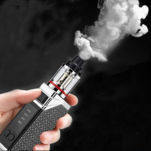 , New Original 100W Innokin Plexar Vape Kit with 2ml/4ml Plexus Tank & Plex3D Coil technology E-cig Vape Pen Kit Vs Stick V8