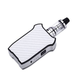 , 80W Vape Kit No name