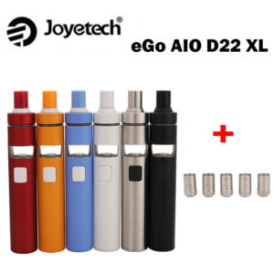 , LEXINTONG guitar starter kit e cigarettes Mini box mod 1200mah vape mods electronic cigarette met atomizer 2.0 ml vaporizer