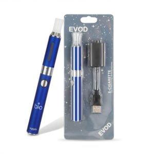 , Original VOOPOO Panda AIO Pod Kit 1100mAh w/ 5ml Pod Capacity All-In-One Pod System Electronic Cigarette Vape Kit Pod Vape Kit