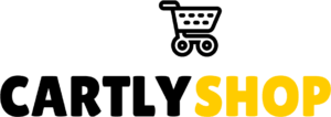 Image result for Cartly Electronics store
