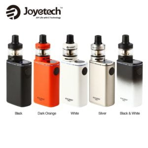 , Original Vapeonly Joya Pod Vape kit with 450mAh Battery & 2ml Pod & Unique Ceramic Core Technology Resin Kit vs Nord kit/ Drag 2