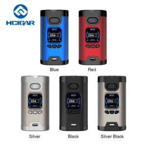 , Joyetech RunAbout with Battery Built-in