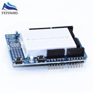 , 10PCS/Lot FAN7930 FAN7930C FAN7930B SOP-8 SMD IC Chip Wholesale Electronic New