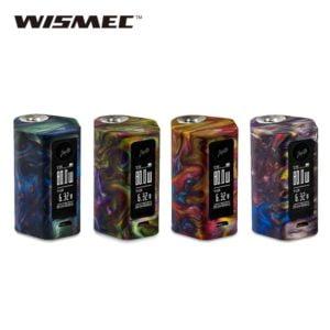 , Original Justfog P16A Kit Vape Pen Wake With 900mAh Battery 1.9ml Tank vs Justfog Q16 Electronic Cigarette Kit Vape