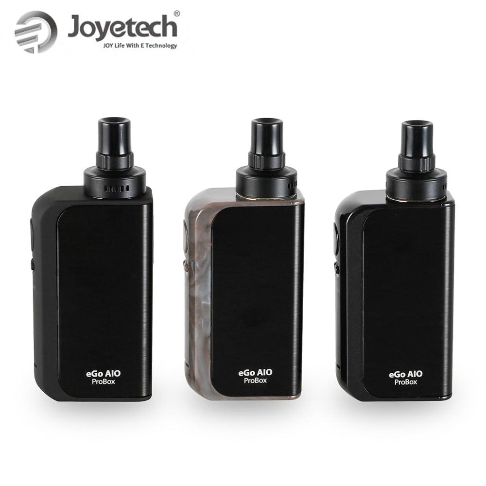 Joyetech eGo AIO ProBox All in One Starter Kit