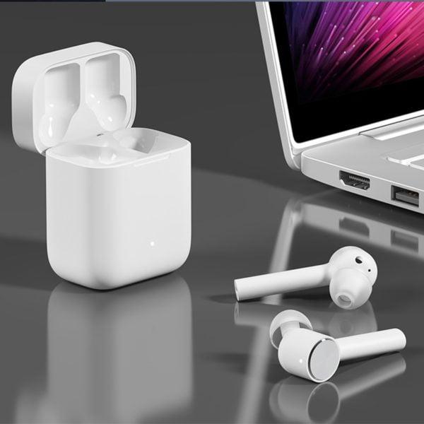, Original Wireless Xiaomi Air Bluetooth Earphones
