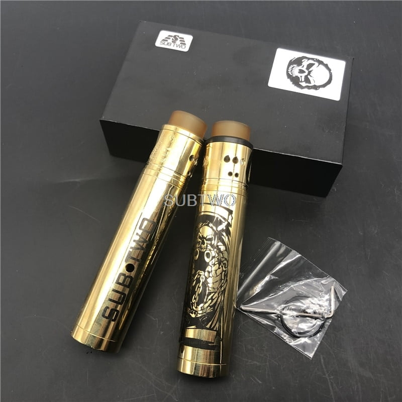 , 5PCS Coils LEXINTONG Vaper BIGBOX mini 80W Mod Box Coil Head Vaporizer Smoker L80  Atomizer Wick Clearomizer Replacement Core