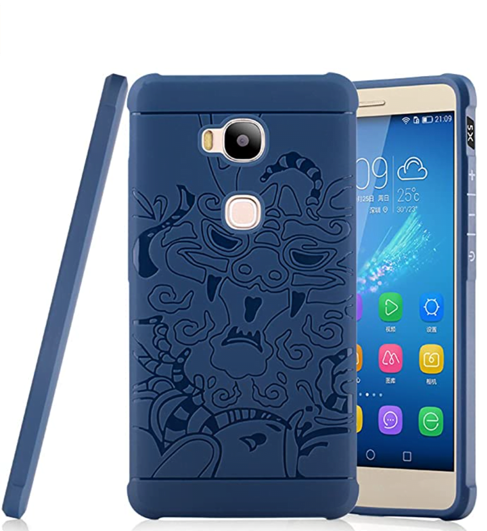 honor 5x case, top 15 honor 5x cases